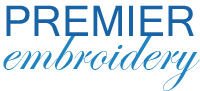 Premier Embroidery Ltd